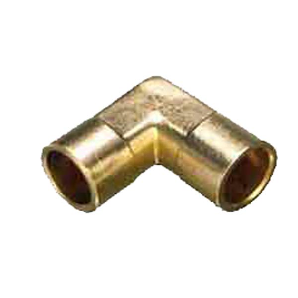 CODO SOLDAR GAS BUTANO 12